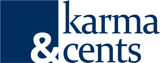 https://karmaandcents.com/wp-content/uploads/2017/09/Karma-and-Cents-Logo.png