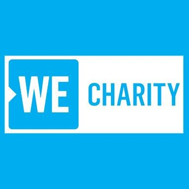 WE Charity Scandal – Special Edition